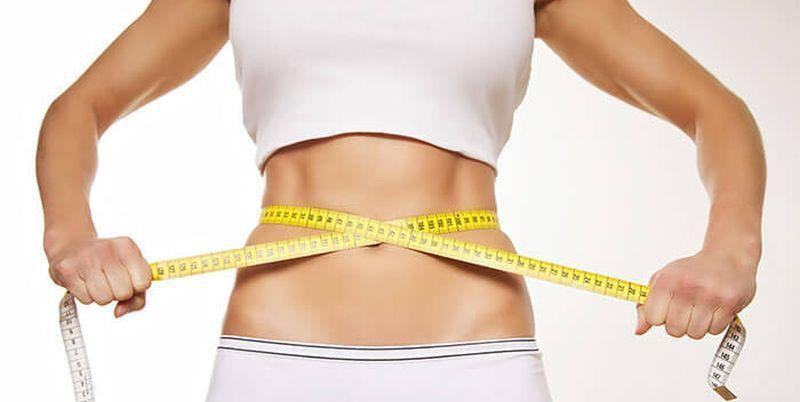 Как похудеть за короткий срок: диеты и правильное питание