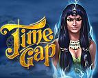 Time Gap: Поиск Предметов
