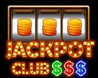 Jackpot Слот Клуб