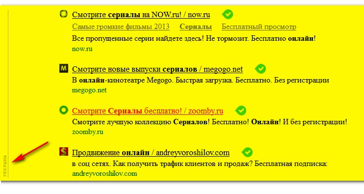 http://content-8.foto.my.mail.ru/mail/oleg.sgh2/_blogs/s-3701.png