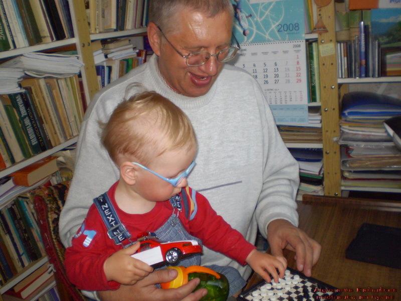 """Фотоархивы Альгимантаса Качюшки-4 """"Другое"""" S-153"""