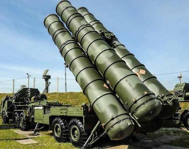 РФ без огласки провела испытание ракеты нарекордной дальности