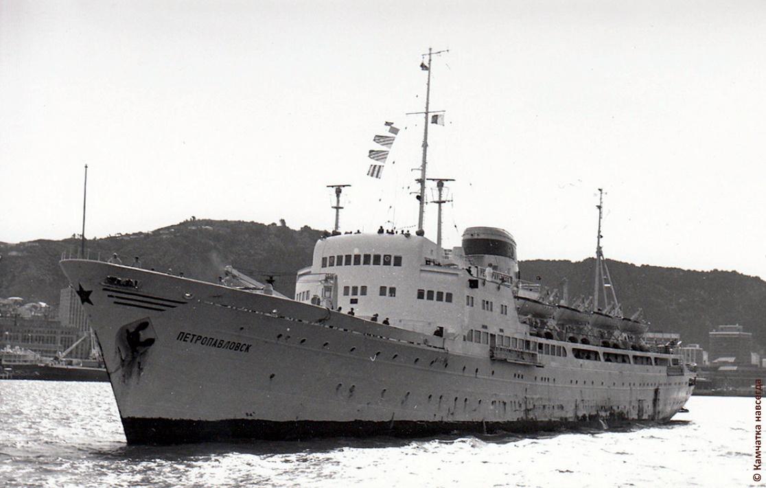 День военно морского флота морпехи картинки гулял