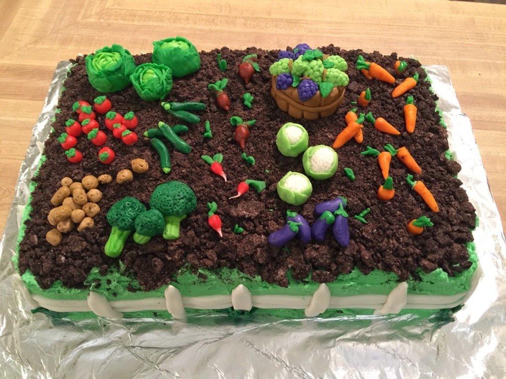 Шоколадные узоры на торты рецепты с фото понимает свое