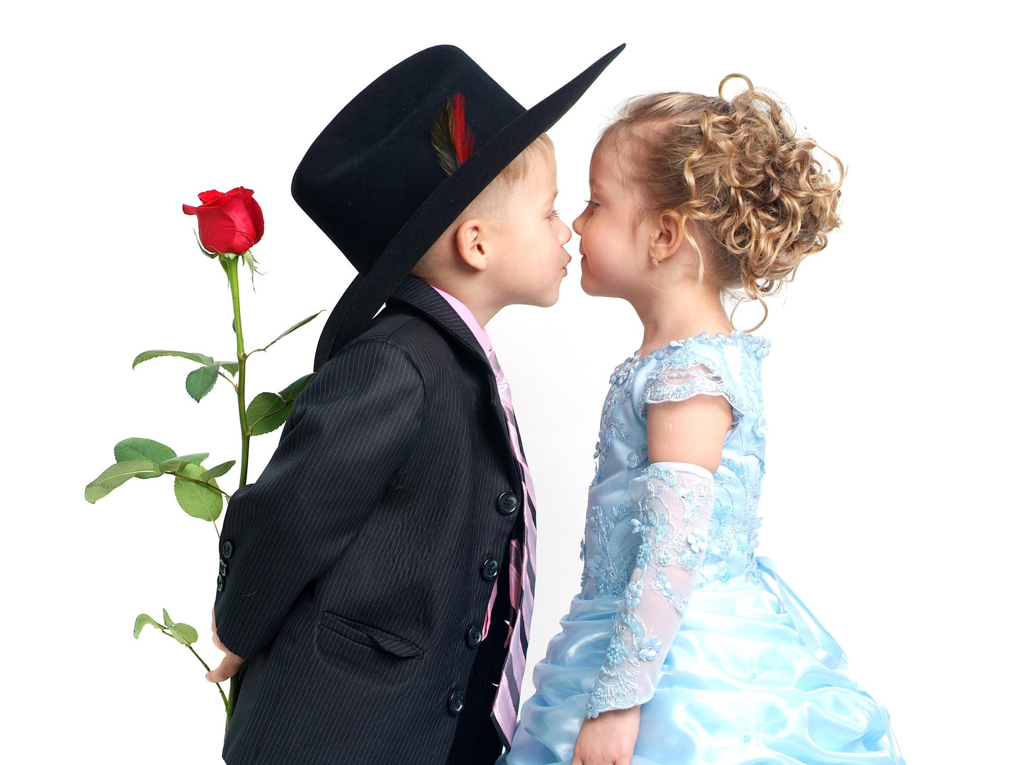 затраченное открытка подарить поцелуй него