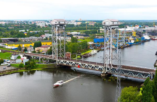 калининградская область знакомства встречи