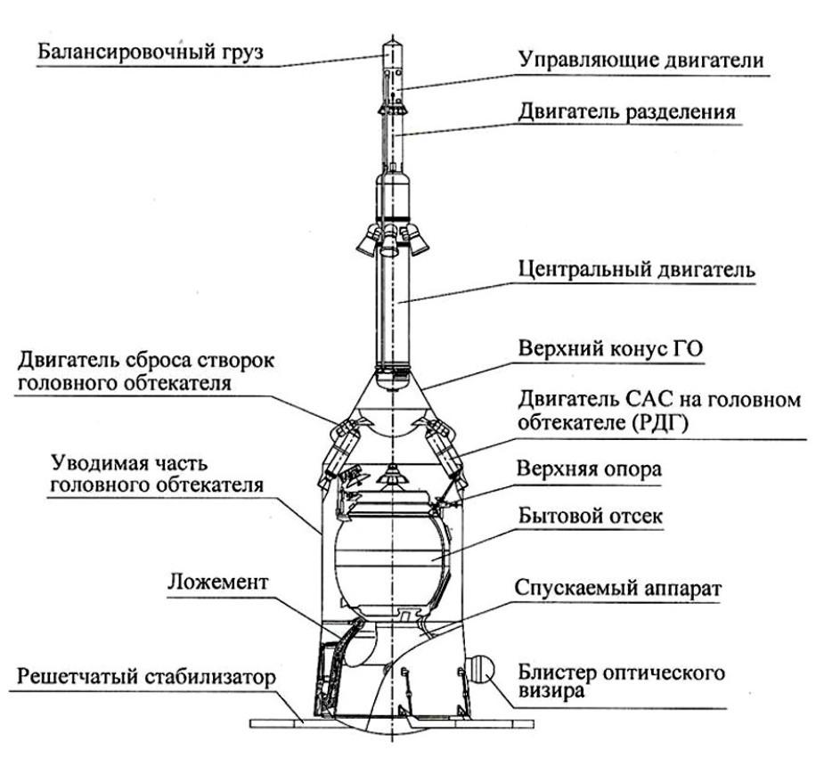 https://content-8.foto.my.mail.ru/mail/padov/5916/b-11900.jpg